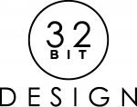Graphic Design Oxfordshire