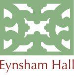 Eynsham Hall