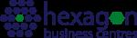 Hexagon Business Centres