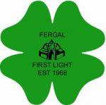 Fergal Contracting Co Ltd
