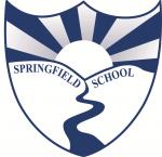 Springfield Special Needs School