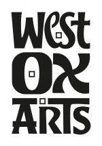 West Oxfordshire Community Safety Partnership