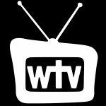 WitneyTV