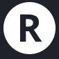 Ridgeway Digital Agency