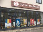 Gusturi Românești – Grocery Store Witney