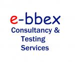e-bbex ltd