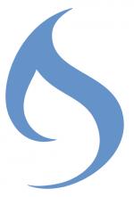 Oxyplumb Ltd