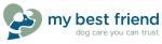 My Best Friend Dog Care