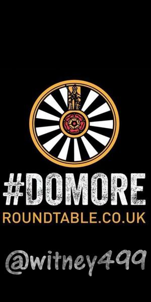Witney Round Table